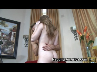 Faye Reagan & Bill Bailey porn xxx HD